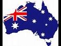 Nibiru Planet X Australia - Mercury Calling?? Lets Hope so!!