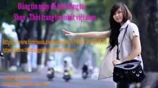 Nhạc Trữ Tình Người mẫu Nhạc Hải Ngoại Liên khúc chiều mưa 2014