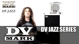 DV Mark Jazz Series