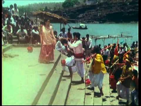 Chalre Kanwariya Shiv Ke Dham By Anuradha Paduwal, Sonu Nigam I Chal Kanwariya Shiv Ke Dham
