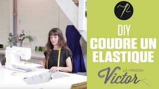 La Maison Victor. Créez les vêtements et accessoires de vos rêves! Website La Maison Victor: http://bit.ly/1vMInmX D'autres astuces de tricot, crochet et couture ...