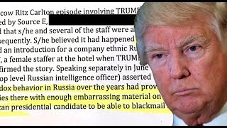 2017-09-12-23-30.More-More-of-Trump-Blackmail-Dossier-Turns-Out-to-Be-True