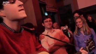 Vampire Weekend - Live 2009 [Full set] [live Performance] [Concert]
