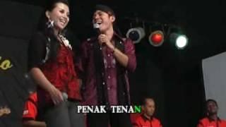 Live Show Tedjo