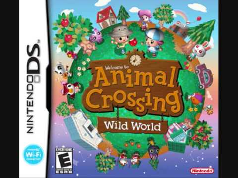 Want an Animal Crossing PC game? Here are seven ...