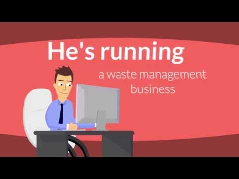How Landfill Management Services Companies Solve Landfill Problems