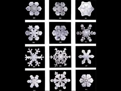 Lori Carson - Snow Come Down