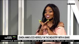 zanda-zakuza-speaks-about-her-new-album