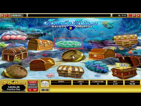 casino free online movie mermaid spiele