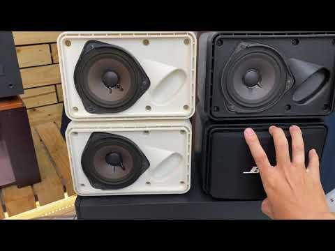 loa-bÃi-mỸ,-loa-bÃi-nhẬt-tại-tiến-dũng-audio-sài-gòn