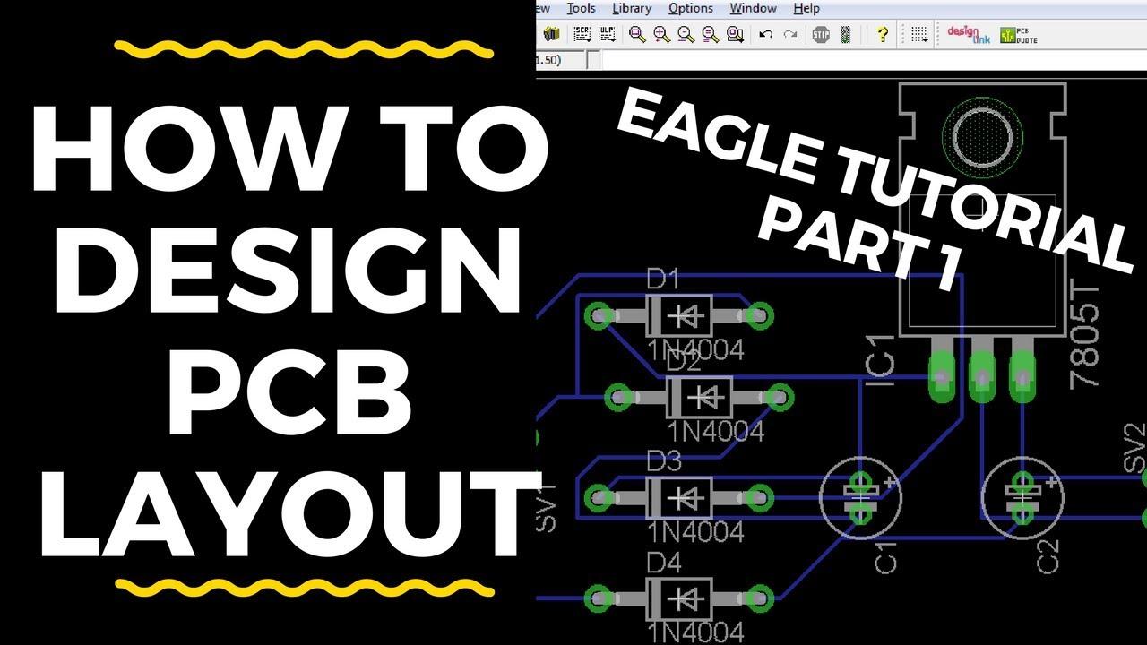 Famous Eagle Cad Linux Ideas - Electrical System Block Diagram ...
