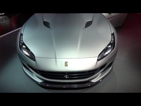 5 Cars I'd Actually Buy At The Frankfurt Motor Show