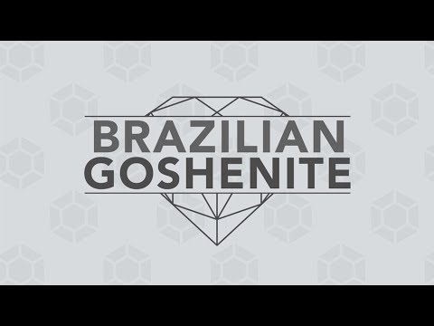 Brazilian Goshenite Jewelry At Shop LC