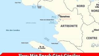 Disparition confirmée de l'homme d'affaires des Cayes Evinx Daniel, ami personnel de Martelly