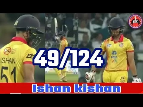 Ishan_Kishan____49_124Run____T20.24_03_2018..Indian_cricket..got_new_master_blas