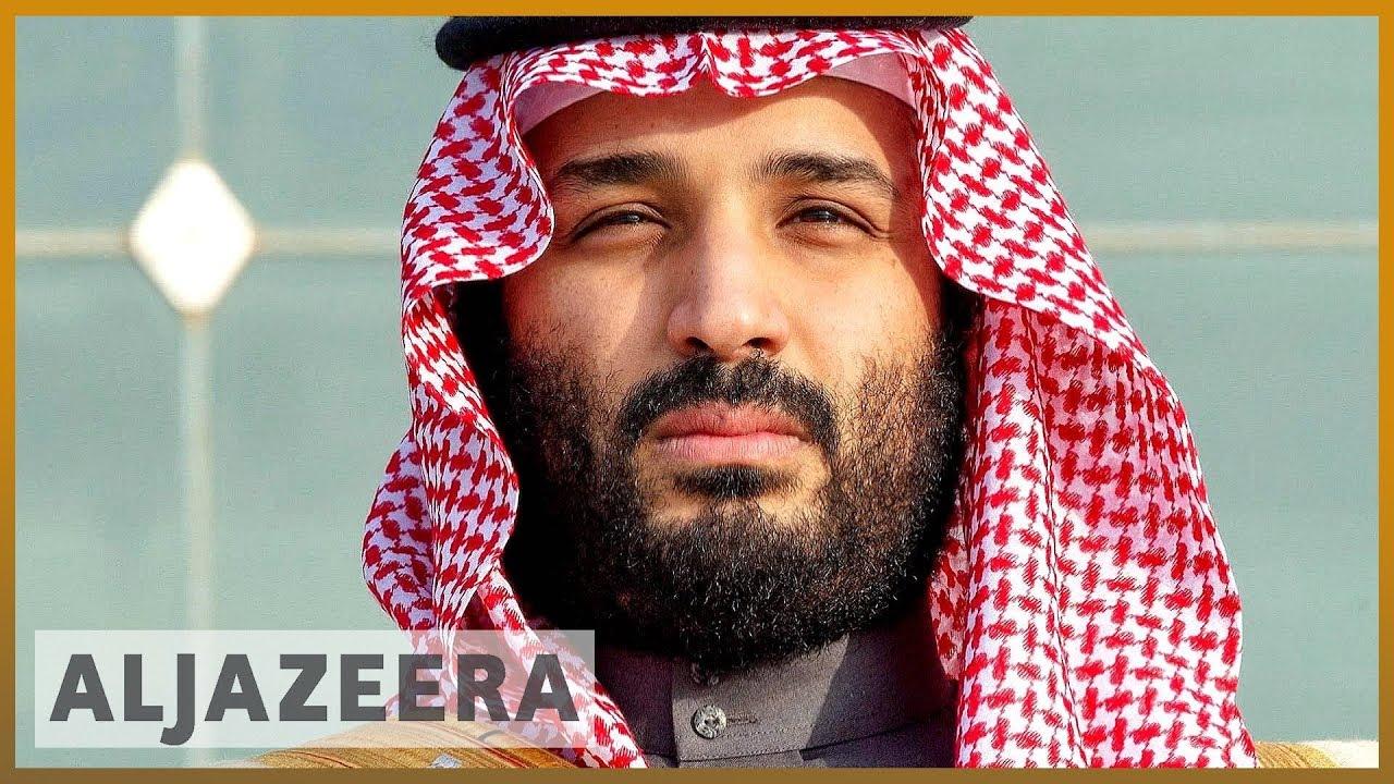 🇺🇸 🇸🇦 Donald Trump rushing to sell Saudi Arabia nuclear technology | Al Jazeera English