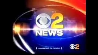 kcbs tv news opens