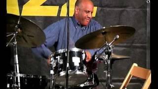 13b Trio Pieranunzi Gomez Drummond
