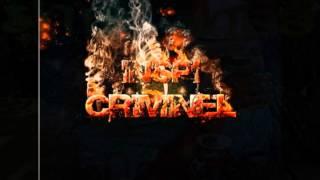 Page facebook officielle : http://www.facebook.com/Inspi.criminel#