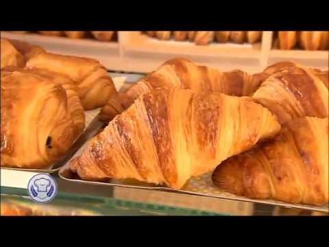 Pains & Kouign - La meilleure boulangerie de France sur M6 - Emission 1