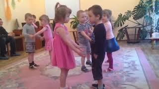 Женщины я не танцую  РЖАЛ ВЕСЬ ЗАЛ