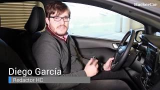 ¿Android Auto o Apple Car Play?