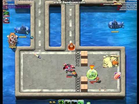 Игры танки в лабиринте играть, танчики в лабиринте онлайн
