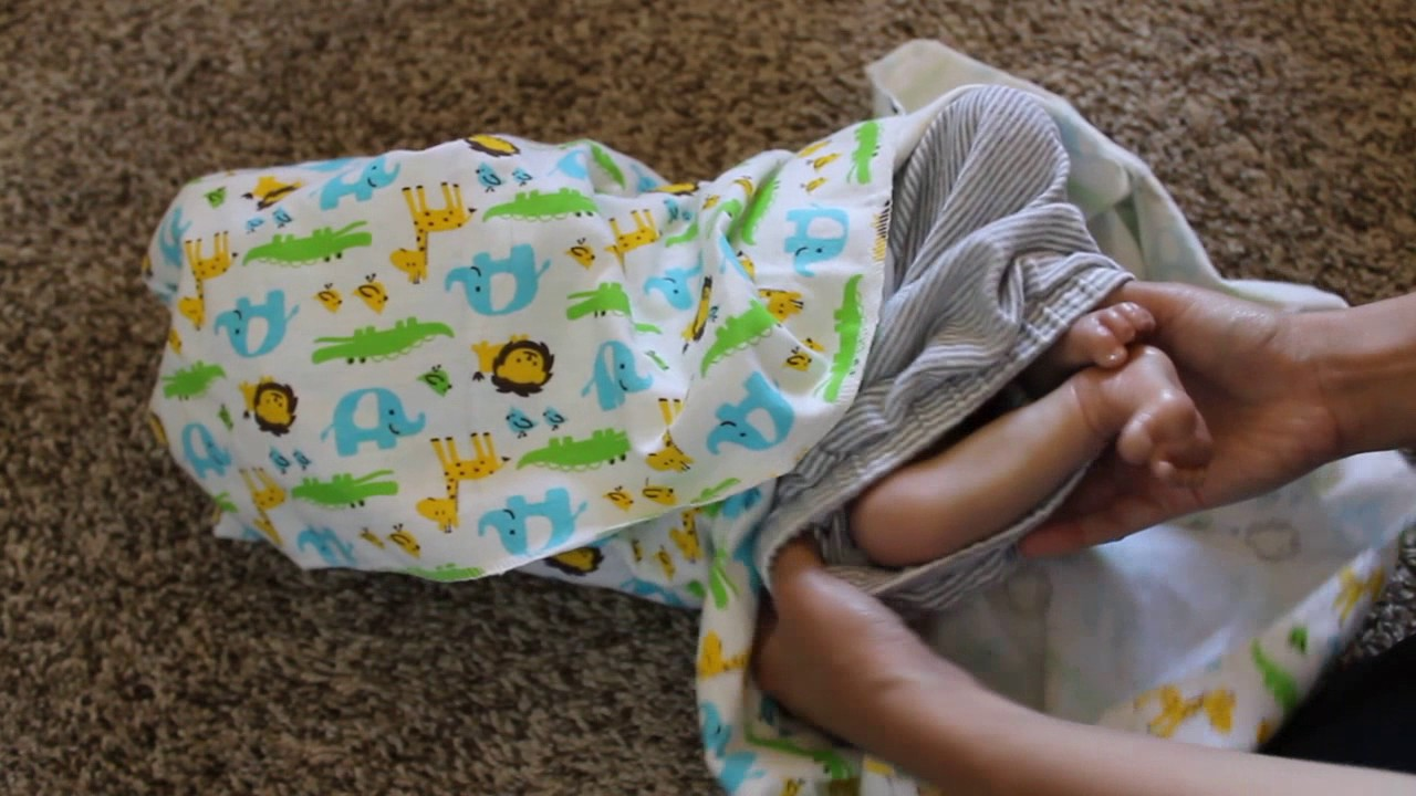 Mainan Anak Boneka Bayi Mandi Baby doll - YouTube 870ef19e1c
