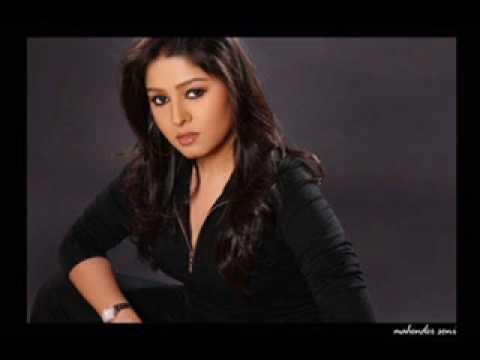 Crazy Kiya Re - Sunidhi Chauhan