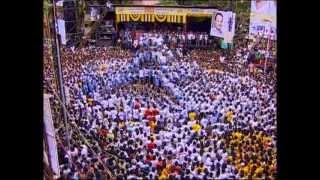 Jai Jawan Official Theme song by-Prathamesh Dhumal & Singer Jitesh Gire(Jit)