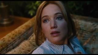 Джой (2016) трейлер