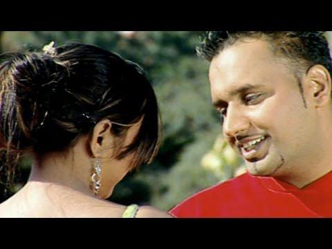 Pehli Mulakat  Amar Arshi  Sudesh Kumari  Latest Punjabi Songs  Lokdhun Virsa
