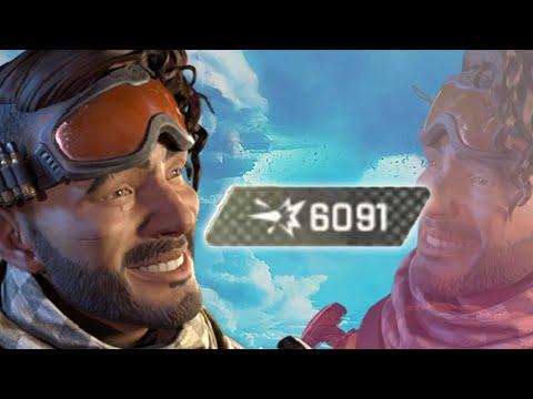 Bamboozling Entire Squads