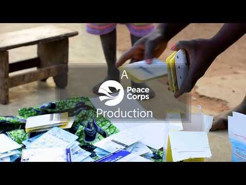 PECADOM+: Proactive Community Treatment of Malaria