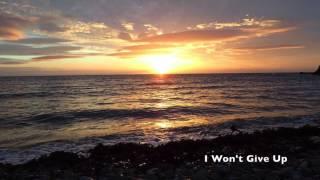 Collabro: Act Two Tracks 1 - 5