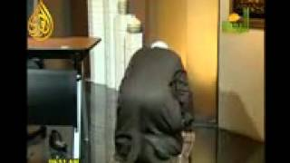 Обучение намазу от шейха