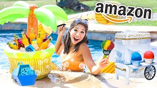 Amazon Summer MUST Haves 2020!!