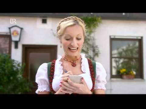 Grill U Kuchenschurze Biergarten Multistore24h Lustige Und