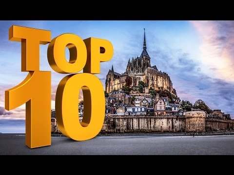 Top 10 Tips on Photography, Lightroom & Photoshop - PLP #100 by Serge Ramelli