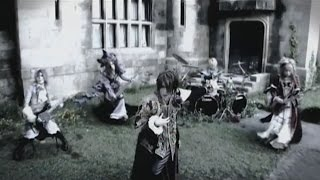 Versailles / Aristocrat's Symphony [Official Music Video]