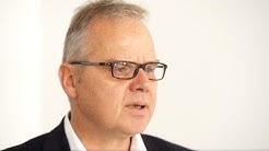 Volker Brüggenjürgen (Caritas Gütersloh) über schlechte Arbeitsbedingungen in der Fleischindustrie