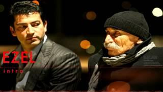 vuclip Ezel - Jenerik (Version İntro) - [ Ezel © 2011 Kalan Müzik ]