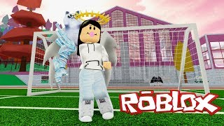 💕 Robloxian Highschool 💕 Roblox