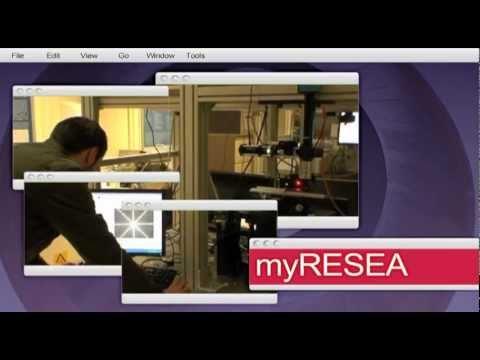myRESEARCH - Adrian Collins - Astronomy - CIT
