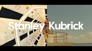 Stanley Kubrick: The Impetus to American New Wave Cinema