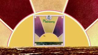 Video I'll Fly Away - Plainsong download MP3, 3GP, MP4, WEBM, AVI, FLV November 2017