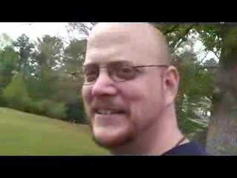 Rosary Army Video - Monastery Pick Ups