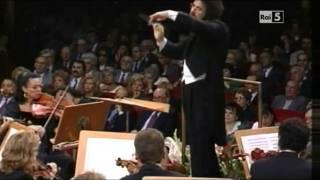 Brahms: Symphony n. 4 in E minor - In Memoriam Giuseppe Sinopoli - 4th mvt.