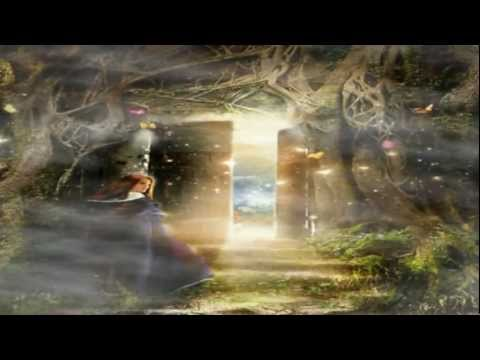 The Moody Blues: The Dream- Have You Heard- Parts  I&II