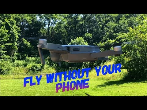 dji-mavic-pro-drone-testing-fly-without-your-phone